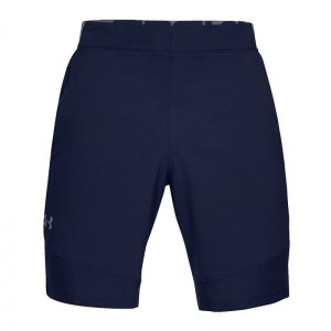 under-armour-vanish-woven-short-blau-f408-fussballtextilien-1328654.png