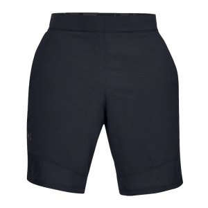 under-armour-vanish-woven-short-schwarz-f001-fussballtextilien-1328654.png
