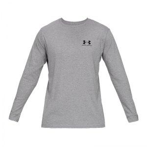under-armour-chest-longsleeve-shirt-grau-f036-freizeitbekleidung-1329585.jpg