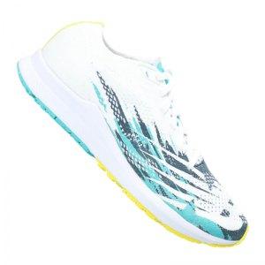 new-balance-w1500-b-sneaker-damen-weiss-f03-freizeitschuh-778431-50.jpg