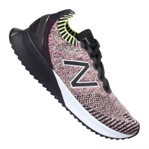 new-balance-wfcec-b-sneaker-damen-grau-f12-freizeitschuh-778271-50.jpg