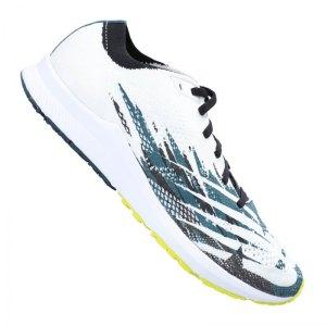 new-balance-m1500-d-sneaker-weiss-f03-freizeitschuh-778431-60.jpg