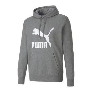 puma-classic-logo-hoody-grau-f03-597741-lifestyle_front.png