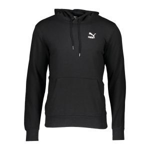 puma-classic-logo-embr-hoody-schwarz-f01-597757-lifestyle_front.png