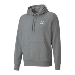 puma-classic-logo-embr-hoody-grau-f03-597757-lifestyle_front.png