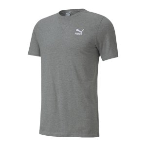 puma-classic-logo-embr-tee-t-shirt-grau-f03-597755-lifestyle_front.png