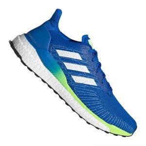 adidas-solarboost-19-running-schwarz-lila-laufschuh-ee4326.png