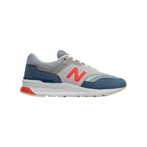 new-balance-cw997-b-sneaker-damen-blau-f05-774521-50-lifestyle_right_out.png