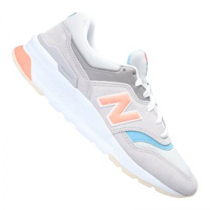 new-balance-cw997-b-sneaker-damen-grau-f121-freizeitschuh-774521-50.jpg