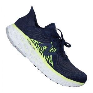 new-balance-m1080-d-sneaker-blau-f10-freizeitschuh-778641-60.jpg