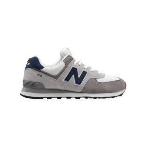 new-balance-ml574-d-sneaker-grau-f122-774921-60-lifestyle_right_out.png