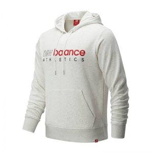 new-balance-mt01524-sweatshirt-hellgrau-f33-freizeitbekleidung-782870-60.jpg