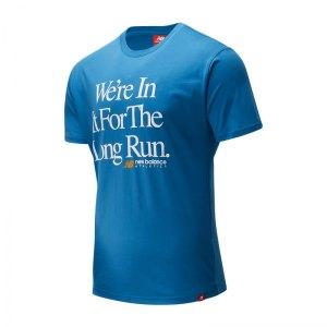 new-balance-mt01526-t-shirt-schwarz-f53-freizeitbekleidung-782120-60.png