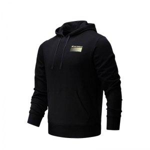 new-balance-mt01535-sweatshirt-schwarz-f08-freizeitbekleidung-782880-60.png