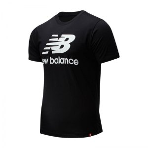 new-balance-mt01575-t-shirt-schwarz-f08-freizeitbekleidung-782320-60.png