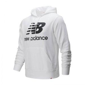 new-balance-mt91547-kapuzensweatshirt-weiss-f33-freizeitbekleidung-690950-60.png