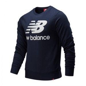 new-balance-mt91548-sweatshirt-blau-f81-freizeitbekleidung-690940-60.jpg
