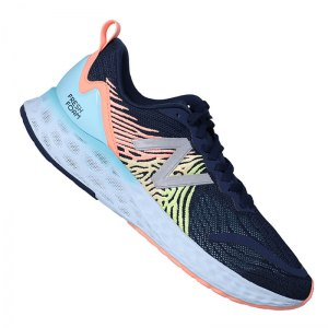 new-balance-wtmpo-b-sneaker-damen-blau-f10-freizeitschuh-777751-50.png