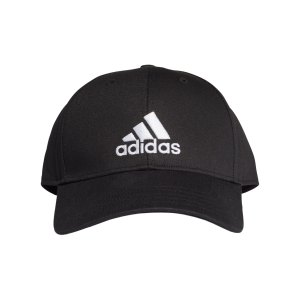 adidas-baseball-cap-kappe-schwarz-weiss-fk0891-lifestyle_front.png