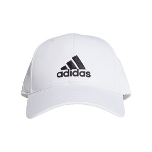 adidas-baseball-cap-kappe-weiss-schwarz-fk0890-lifestyle_front.png