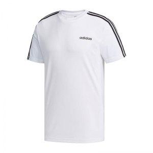 adidas-d2m-3s-tee-t-shirt-weiss-schwarz-laufbekleidung-fl0356.png