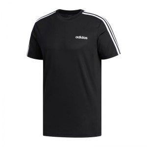 adidas-d2m-3s-tee-t-shirt-schwarz-weiss-laufbekleidung-fl0349.jpg