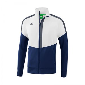 erima-squad-trainingsjacke-weiss-blau-teamsport-1032033.png