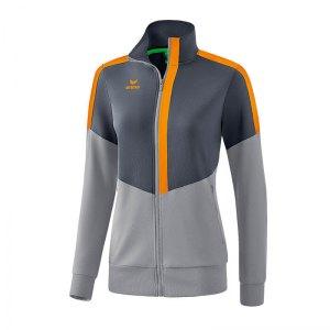 erima-squad-trainingsjacke-damen-grau-orange-teamsport-1032037.png