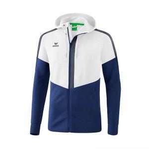 erima-squad-kapuzen-trainingsjacke-weiss-blau-teamsport-1032055.png