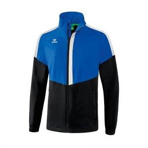erima-squad-regenjacke-blau-schwarz-teamsport-1052002.png