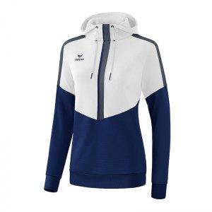 erima-squad-hoody-damen-weiss-blau-teamsport-1072022.png