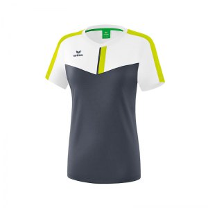 erima-squad-t-shirt-damen-weiss-grau-teamsport-1082021.jpg