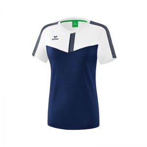 erima-squad-t-shirt-damen-weiss-blau-teamsport-1082022.png