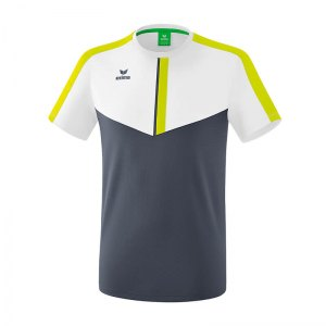 erima-squad-t-shirt-weiss-grau-teamsport-1082032.png