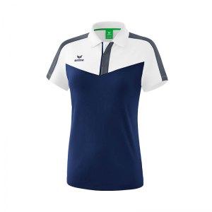 erima-squad-poloshirt-damen-weiss-blau-teamsport-1112011.png