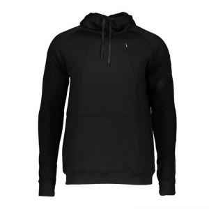 nike-academy-pro-sweatshirt-schwarz-f010-fussballtextilien-cd1117.png