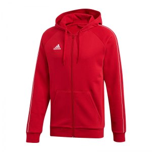 adidas-core-18-kapuzenjacke-rot-weiss-ft8071-teamsport.png