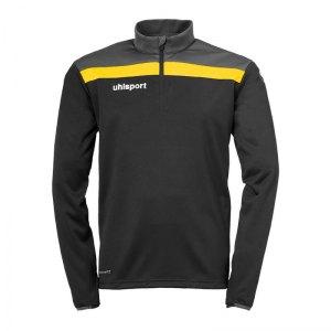 uhlsport-offense-23-ziptop-schwarz-grau-f07-1002212-teamsport.png
