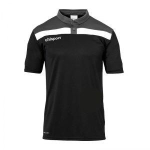 uhlsport-offense-23-poloshirt-schwarz-grau-f01-1002213-teamsport.png