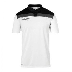 uhlsport-offense-23-poloshirt-weiss-schwarz-f02-1002213-teamsport.png