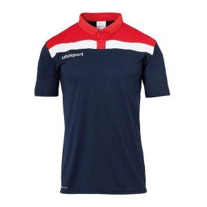 uhlsport-offense-23-poloshirt-blau-rot-f10-1002213-teamsport.png