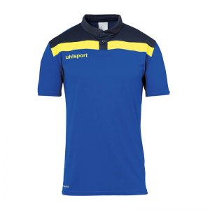 uhlsport-offense-23-poloshirt-blau-f14-1002213-teamsport.png