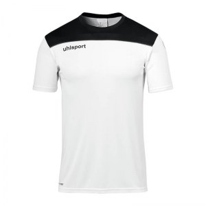 uhlsport-offense-23-trainingsshirt-weiss-f02-1002214-teamsport.jpg
