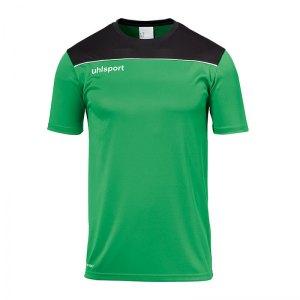 uhlsport-offense-23-trainingsshirt-gruen-f06-1002214-teamsport.png