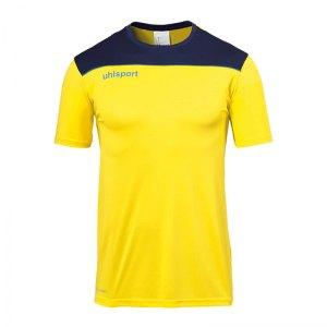 uhlsport-offense-23-trainingsshirt-gelb-f07-1002214-teamsport.png