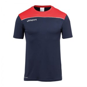 uhlsport-offense-23-trainingsshirt-blau-rot-f10-1002214-teamsport.jpg