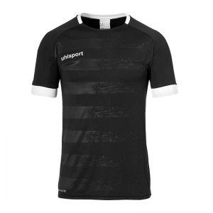 uhlsport-division-ii-trikot-kurzarm-schwarz-f01-1003805-teamsport.png