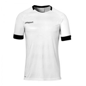 uhlsport-division-ii-trikot-kurzarm-weiss-f02-1003805-teamsport.png