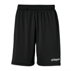 uhlsport-club-short-schwarz-weiss-f01-1003806-teamsport.png