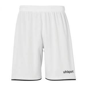 uhlsport-club-short-weiss-schwarz-f02-1003806-teamsport.png